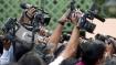 Make charges against journalist public says Kashmir Editors' Guild