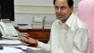 Telangana elections in November, new government by December