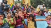 Does striking down of Sec 377 pave the way for same sex marriage? Knot yet