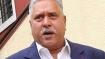 Mumbai special court rejects Mallya's plea seeking stay on declaring him fugitive
