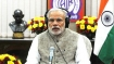 Mann Ki Baat: Hope India will continue its journey of development in 2019, says PM Modi