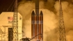Now you can even name NASA rocket if you pay enough