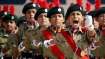 Indian Army recruitment 2019:  Special Entry for NCC 'C' Certificate Holder