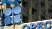 OPEC has little idea about how to protect Iran against stern US sanctions