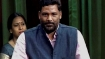 Pappu Yadav's party to contest polls with like-minded parties
