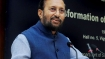 Letter by military veterans 'disgusting act' by grand alliance: Prakash Javadekar