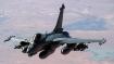 'Rafale' vs 'Bofors': Can the two defence deals be compared?