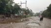 Chhattisgarh elections: Roads a major issue in Raigarh; rain caused problem, says local MLA