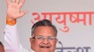 Chhattisgarh elections 2018: The interesting case of Kanker district