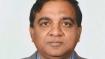 Judge who delivered Mecca Masjid blast verdict set to join BJP