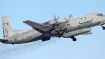 Russian jet with 14 servicemen aboard vanishes from radar off Syria
