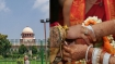 Adultery verdict applies to all religions, but laws of matrimony remain separate