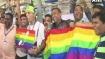 LGBT community across the nation celebrates Section 377 verdict