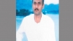 I was under pressure to call Sohrabuddin encounter genuine says cop