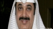 Maan al-Sanea: Once richest man in world, now behind the bars for debt