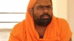 BJP wants an Uttar Pradesh movement in Telangana by projecting a saffron clad?