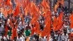 Why red turned into Saffron in West Bengal elections