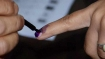 Telangana polls most likely in December along with four other states