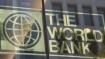 World Bank gives $22.5 billion to Africa to fight climate-related issues