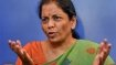 Now, one more pilgrimage place for Indians, says Nirmala Sitharaman on National War Memorial