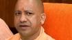 UP CM Yogi Adityanath invoke Lord Ram even in Chhattisgarh elections