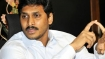Attack on Jaganmohan Reddy an attempt to murder him, says remand report