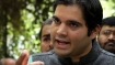 I support MNREGA, can't call it failure, says BJP MP Varun Gandhi