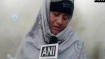 J&K: Martyred soldier's wife delivers baby hours before his cremation