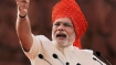 Will attend flag hoisting ceremony at red fort on October 21: PM Modi