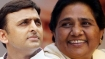 UP seat sharing deal: BSP-SP take lessons from Gorakhpur, Phuplur