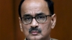 9 allegations of misconduct, corruption allegations: What CVC will probe against Alok Verma
