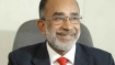 Union Minister Alphons questions motive of Christian, Muslim women trying to entering Sabarimala