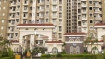 Amrapali case: SC orders attachment of group's 5-star hotel, malls, factories