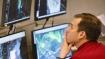 US: As 'monstrous' Hurricane Michael pummels Florida, storm moves over Georgia
