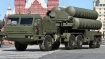S-400 that India is buying from Russia can launch 72 missiles simultaneously