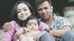 Violinist Balabhaskar who was critically injured in an accident passes away