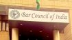 Bar Council wants judges to avoid post-retirement jobs