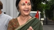 Men should be taught the meaning of consent: Brinda Karat