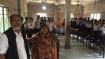 Bengal: Semi-literate Kolkata cab driver, 70, runs three schools in Sunderbans