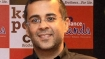 MeToo in India: Chetan Bhagat accused of sexual harassment, says sorry 'was going through a phase'