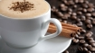Does coffee improve bowel movement? Here's what the latest research says