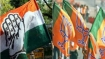 Fragmented Third Front in Rajasthan unlikely to pose any threat to BJP and Congress
