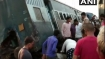 7 dead, 21 injured after New Farakka Express derails in Raebareli