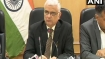 Karnataka: By-polls in Shimoga, Bellary and Mandya to be held on 3rd Nov, says CEC