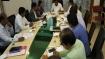 Karnataka: DyCM G Parameshwara holds meeting to discuss action plan to control H1N1 virus