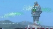 Statue of Unity: The politics behind it and BJP's real motive