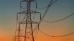 Modi govt's electrification drive: Rural India illuminated