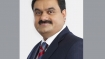Gujarat has 58 Billionaires: Gautam Adani is the richest man!