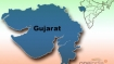 Gujarat holidays list 2019