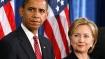 Bomb sent to Barack Obama's office, Clinton home; CNN's NY office evacuated